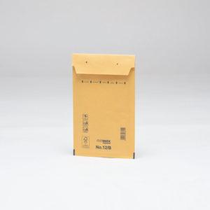 Bubble mailer 120 x 215 mm