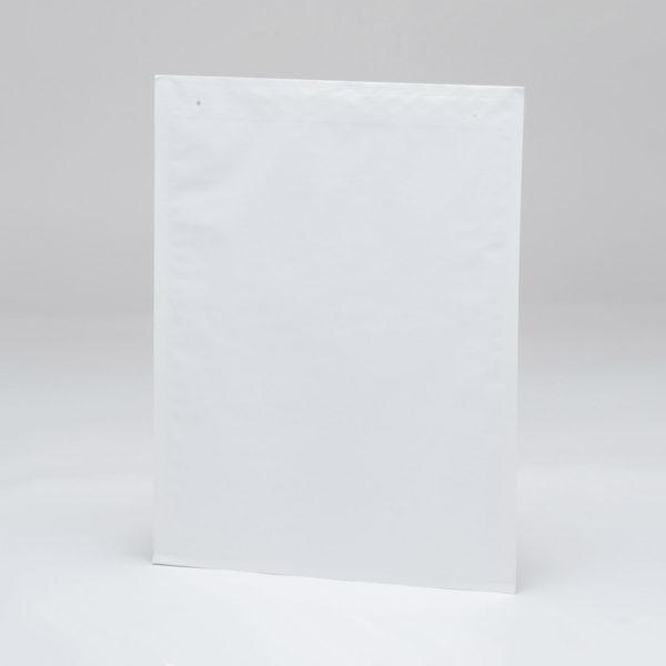 Bubble mailer 270 x 365 mm