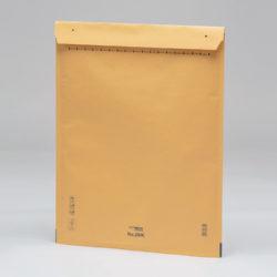 Bubble mailer 350 x 470 mm