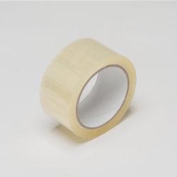 neutral acrylic tape