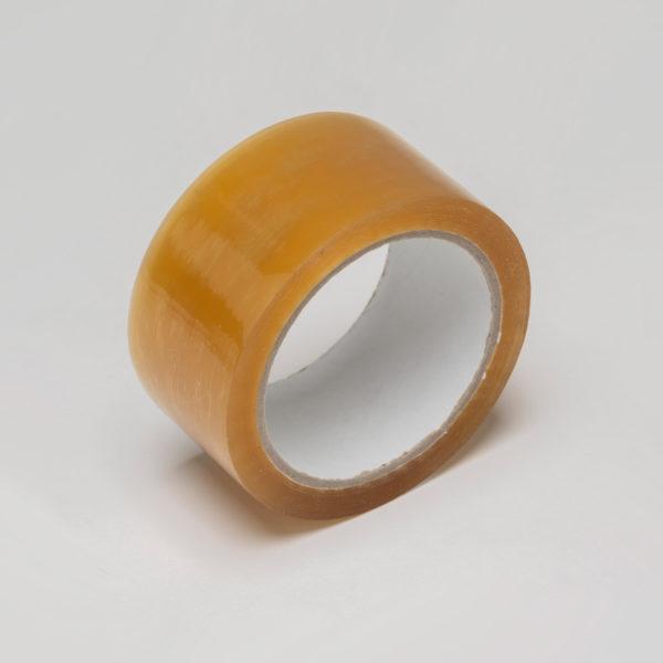 neutral solvent tape